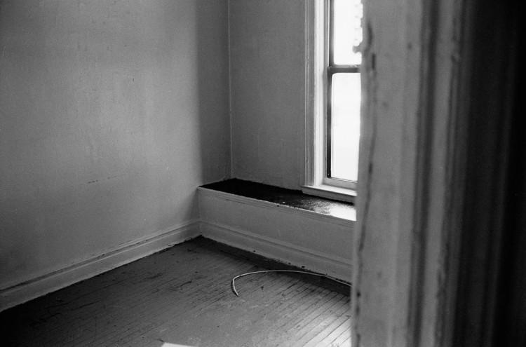 1636-my-room